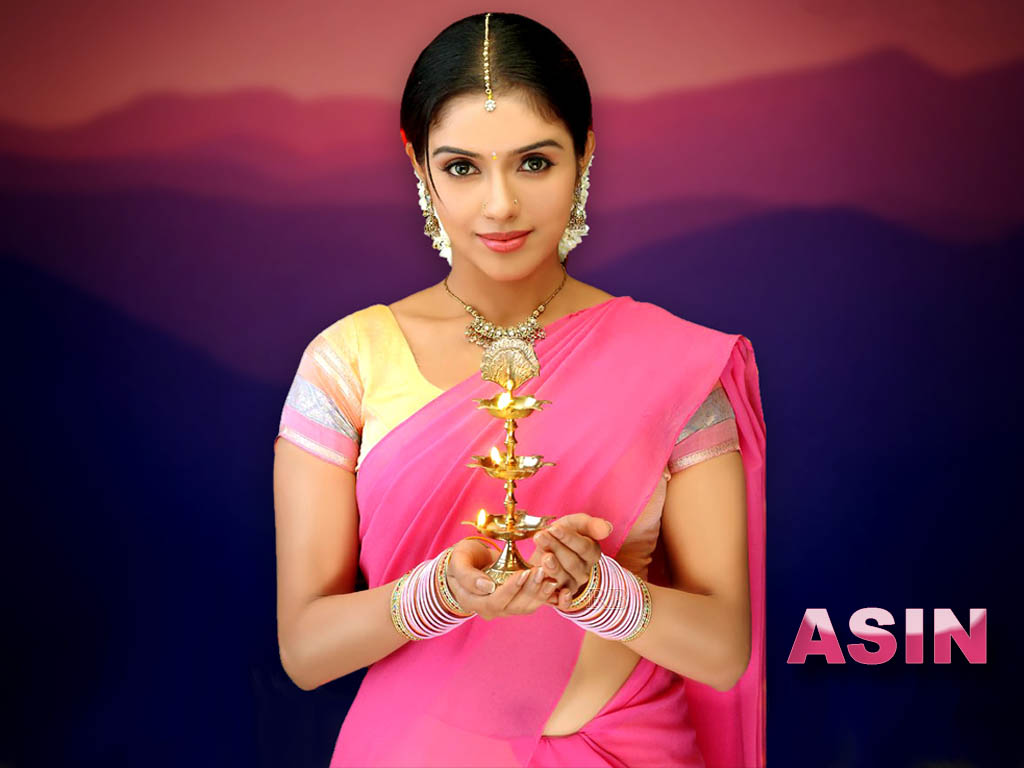 Asin - Gallery