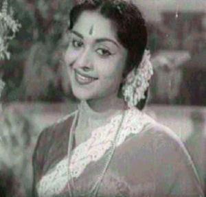 Singavarapu | Movie World | Page 51